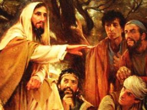 jesus-predicando